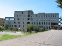 外国語センター