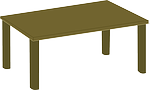 furniture-147619_150