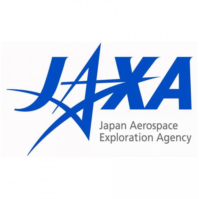jaxa-web