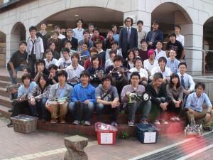 robocon2011_honsen