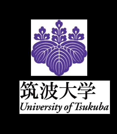 tsukuba-logo
