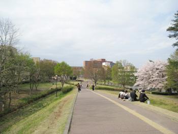 universityoftsukuba_4_3