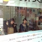 【イベントお知らせ】『美塾女アイドル 5W1H』オーディション in 筑波大学