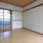 部屋(間取)