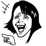 筑波大学の学園祭「雙峰祭」に来るお笑い芸人が決定!誰でも知っているあの人が来ます!