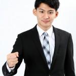 【朗報】筑波大生は東大生より就職に有利!?「人事が見る大学のイメージランキング」で筑波大学が2位に