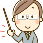 宿舎民はみんなやってる!筑波大学の宿舎(寮)生活を快適にする6つの知恵