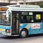 バス定期大幅値上げ…本当に元が取れるのか、検証してみた