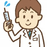 筑波大学医学類まとめ【カリキュラム、資格、進路、入試、男女比etc】