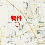 地図2(地図)