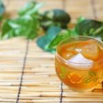 『一杯たったの1円!?』つくばの夏はこれで乗り切れ!安くて健康的な飲料「麦茶」