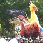 祝40周年!筑波大学の宿舎祭「やどかり祭」の情報まとめ