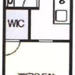 【人気エリア/天久保3丁目】オートロック付・ネット無料など充実設備 ASSET天久保