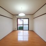 居室2(風呂)