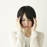 【単位は友達からノートを買ってでもとれ!】筑波大学も期末試験間近!テスト対策をまとめた記事を紹介!!