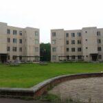 【最新版】筑波大の宿舎は学生寮とは違う! 5つの宿舎を徹底解説