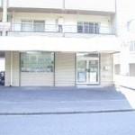 【紹介】中央地所株式会社