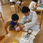 つくばぬいぐるみ病院:筑波大学サークル取材