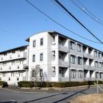 桜2マンション 家賃5.1万円 角部屋空き有 ネット無料 浴室乾燥機付【TVドアホン付】