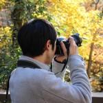 筑波大鉃研「旅と鉃道の会」:筑波大学サークルインタビュー