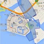 【話題】東京ディズニーリゾートと筑波大学を比べてみた