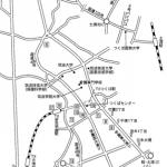 【筑波大学の受験生向け】まだ間に合う!受験日に泊まれるホテル20選