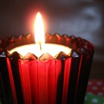 【1000000人のキャンドルナイトin筑波大学】電気を消して素敵な夜を・・・T-ACTの企画で6月中旬開催予定!