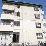 【ネット無料】天2マンション 家賃3.8万円【バス・トイレ別】広々14帖ワンルームタイプのお部屋です。