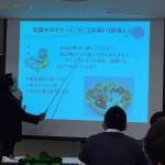 【授業中に酒飲んでOK!?】筑波大学の授業マナーがフリーダムすぎると話題に!!