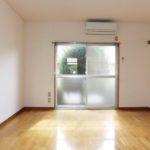 賃料2.7万円できれいな室内■南向き日当たり良好■キッチンシンク、リフォーム済できれい■オススメです!!