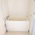 浴室(キッチン)