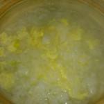 一人暮らしでも使える簡単土鍋の使い方!