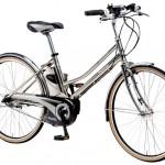 筑波大生の自転車選び