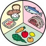 【不規則な生活をしている筑波大学生へ】自炊できなくても野菜は食べとけ!体調管理大切に!!