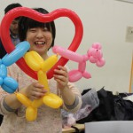 ジャグリングsheep:筑波大学サークルインタビュー