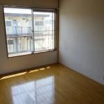 【引っ越しを考えている筑波大生へ】隣人はどんな人??アパートを決めるときにこんな指針もありかも