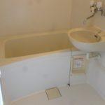 バス 浴室乾燥機能付