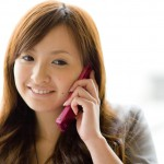 コミュニケーション能力を気にする前に人と話そう!