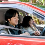 筑波大学生にとっての合宿免許のリスクは短期集中と練習環境の差なのか