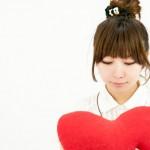 ある筑波大学生が語る、一人暮らし経験者の後悔談