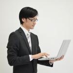 筑波大学生が知っておきたい就職活動に必要なコミュニケーション能力とは?