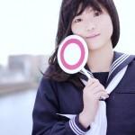 【イベント開催場所とバス停留所の対応表付き!】筑波大学のオープンキャンパスに来る前に必ず知っておくべき3つのこと