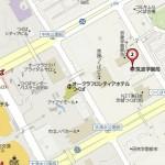 筑波大学構内の郵便局・ATMの営業時間一覧!日曜日にも営業しているつくば市内の郵便局も紹介!!