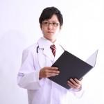 医学部志望者に朗報!筑波大学の医学類(医学部)が6人定員を増加!併願もできてお得です!