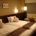 筑波大学を受験する受験生が泊まれる筑波大学周辺ホテルを一挙ご紹介!