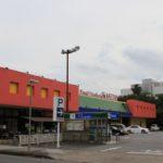 カスミ テクノパーク桜店 まで 500m