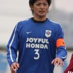 筑波大学出身のイケメンサッカー選手・谷口彰悟が日本代表戦に初出場!どんな選手?今後の活躍は?