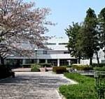 『筑波大学周辺のアパート情報』どの地域が大学に近いかなどランキング形式で紹介!お部屋選びの参考に!