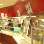 【筑波大学学食特集】三学食堂通称「三食」のおすすめは豚丼!全メニューと価格も一挙紹介!!