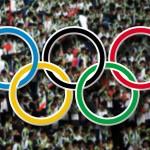 競技以外でも20年東京五輪に関われる!筑波大に「五輪アカデミー」創設